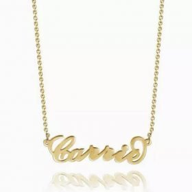 Carrie-Style-Name-Necklace-14K-Gold-Plated004-280×280