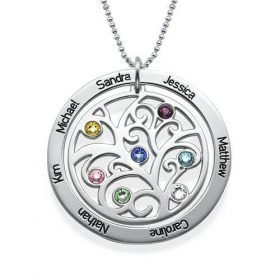 Family-Tree-Birthstone-Necklace_jumbo-280×280