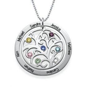 Family-Tree-Birthstone-Necklace_jumbo-280×280 (2)