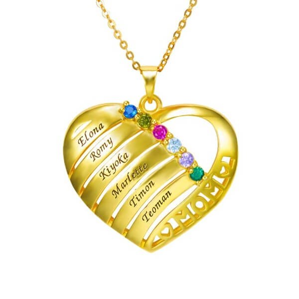 Engraved-Heart-Pendant-Family-Birthstone-Necklace-for-Moms-in-image-0.jpg